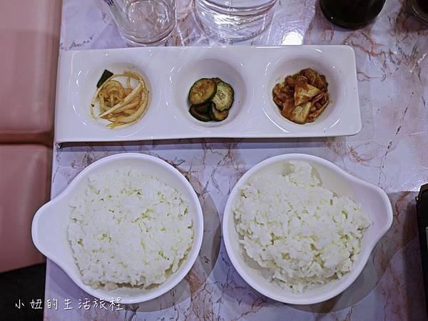 浪漫廚房,桃園美食-18.jpg