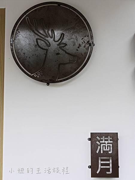 鹿點咖啡 桃園-2.jpg