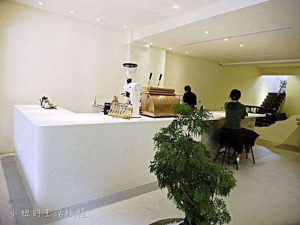 鹿點咖啡 桃園-5.jpg