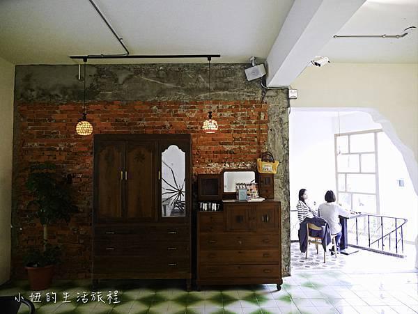 鹿點咖啡 桃園-16.jpg