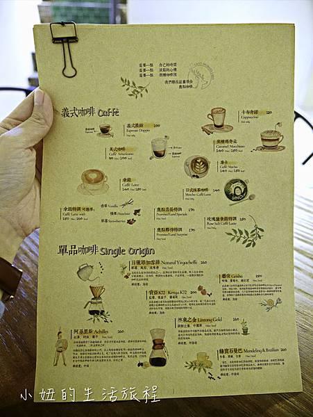 鹿點咖啡 桃園-21.jpg