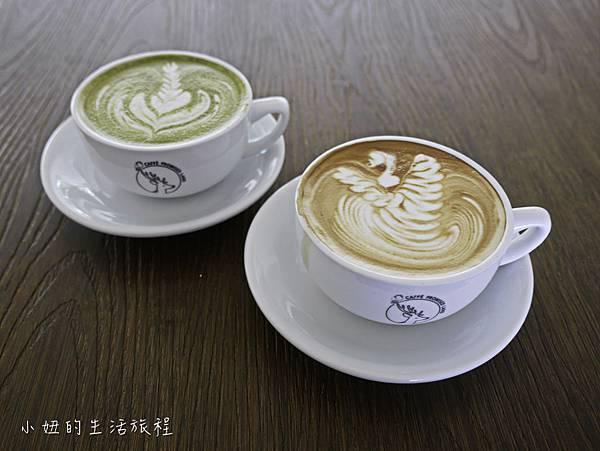 鹿點咖啡 桃園-26.jpg