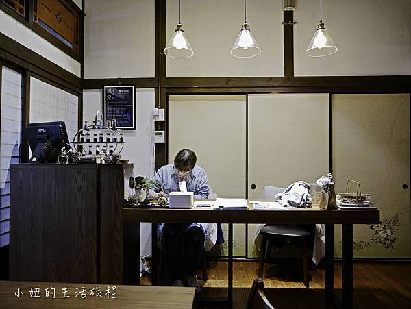 孫立人將軍官邸,玻璃花房,玻璃屋,古亭捷運站-20.jpg