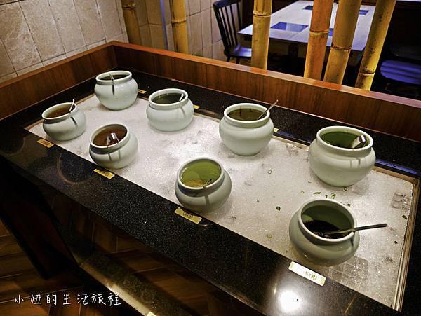 這一小鍋 台北,松山-8.jpg