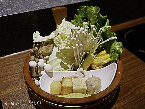 這一小鍋 台北,松山-15.jpg