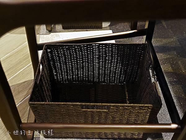 這一小鍋 台北,松山-22.jpg