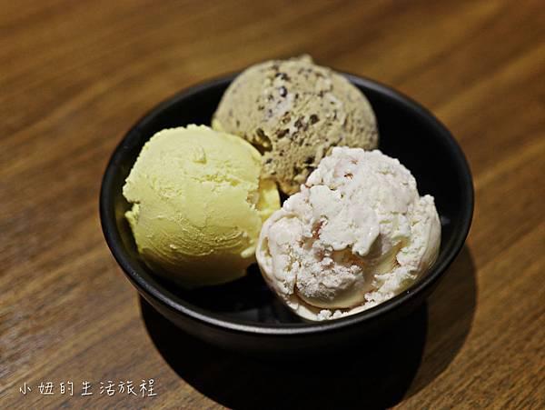 這一小鍋 台北,松山-24.jpg