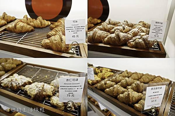 Gontran Cherrier 法國巴黎酥脆可頌松山旗艦店-12.jpg