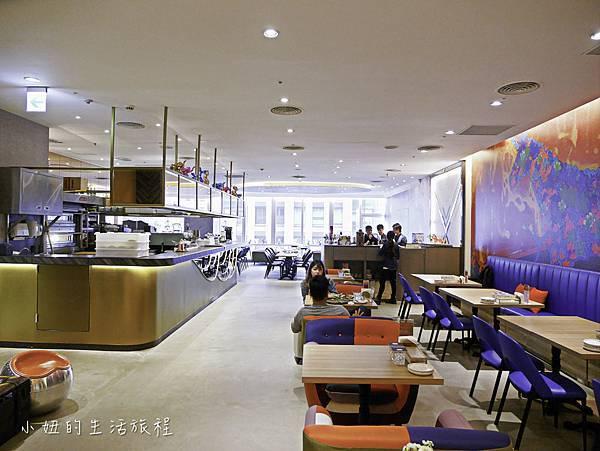 VA VA VOOM 時尚派對餐廳信義店-2.jpg