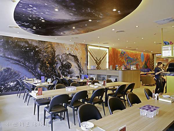VA VA VOOM 時尚派對餐廳信義店-11.jpg