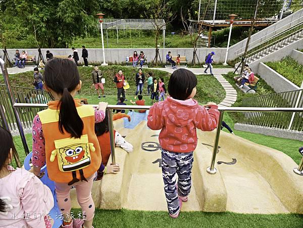 富貴綠地公園,板橋-4.jpg
