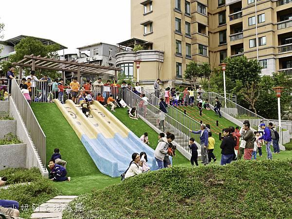 富貴綠地公園,板橋-5.jpg