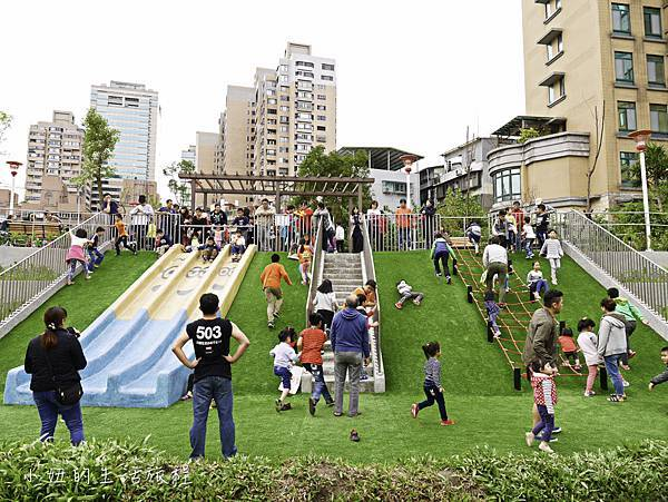 富貴綠地公園,板橋-6.jpg