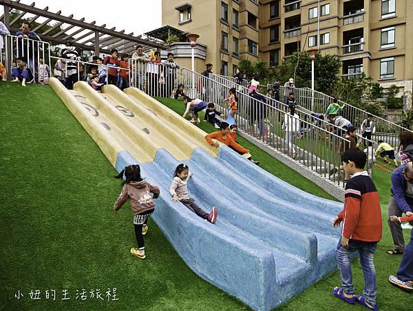 富貴綠地公園,板橋-7.jpg