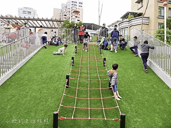 富貴綠地公園,板橋-9.jpg