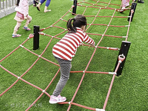 富貴綠地公園,板橋-11.jpg