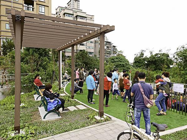 富貴綠地公園,板橋-12.jpg