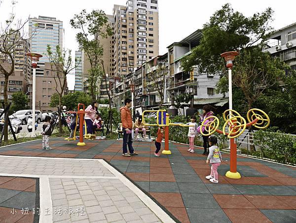 富貴綠地公園,板橋-13.jpg