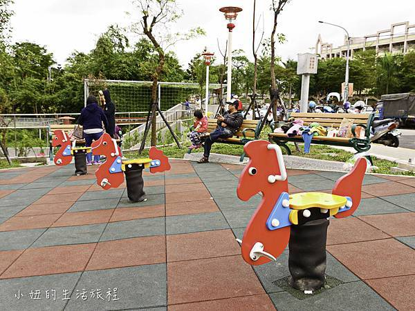 富貴綠地公園,板橋-14.jpg