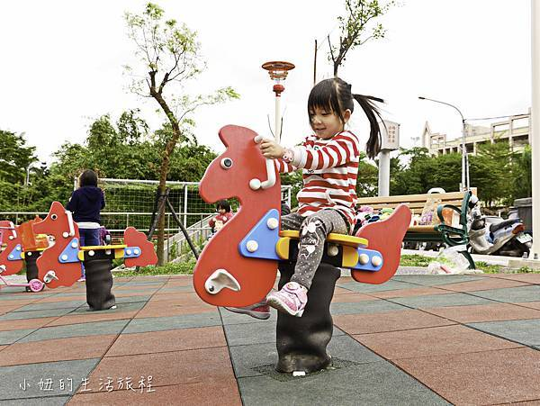 富貴綠地公園,板橋-15.jpg