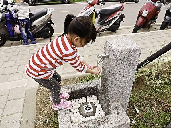 富貴綠地公園,板橋-16.jpg