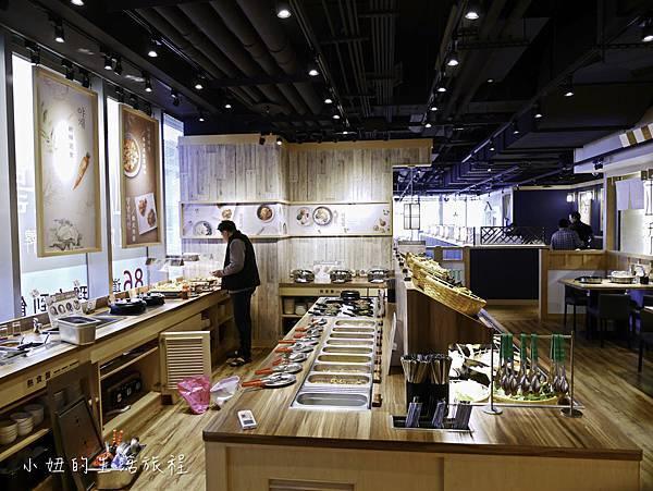 銅盤韓式烤肉 松山店,citylink-3.jpg