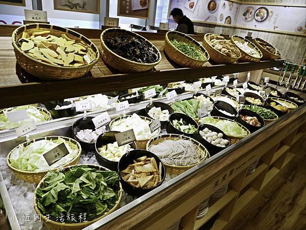 銅盤韓式烤肉 松山店,citylink-5.jpg