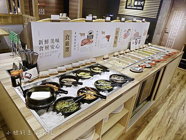 銅盤韓式烤肉 松山店,citylink-8.jpg