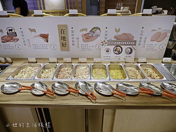 銅盤韓式烤肉 松山店,citylink-10.jpg