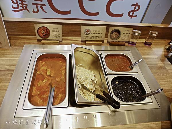 銅盤韓式烤肉 松山店,citylink-13.jpg
