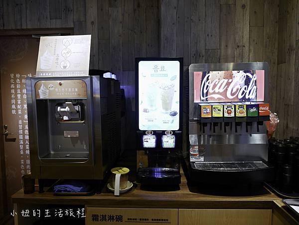 銅盤韓式烤肉 松山店,citylink-15.jpg