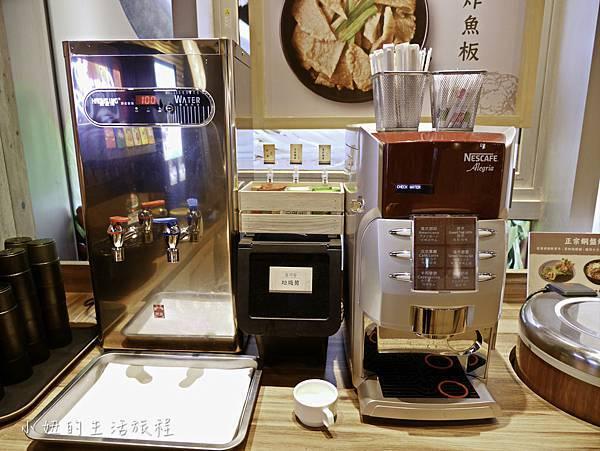 銅盤韓式烤肉 松山店,citylink-16.jpg