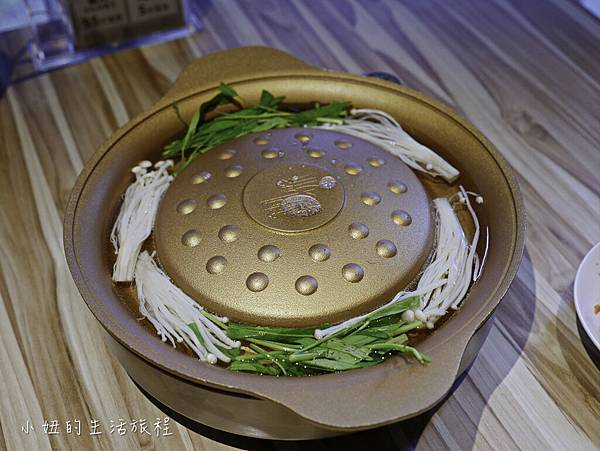 銅盤韓式烤肉 松山店,citylink-18.jpg