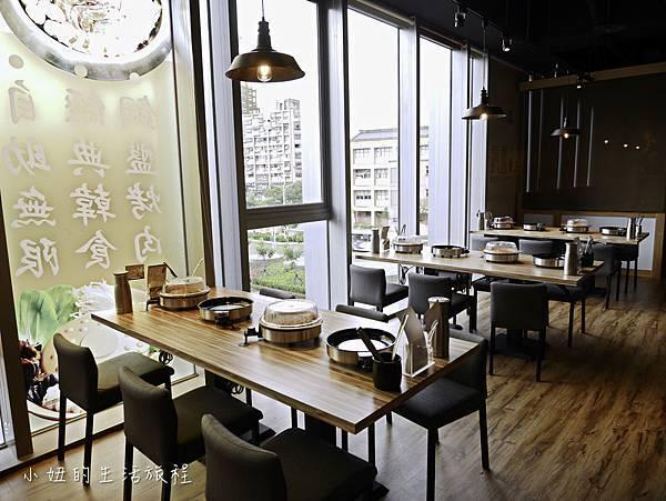 銅盤韓式烤肉 松山店,citylink-19.jpg