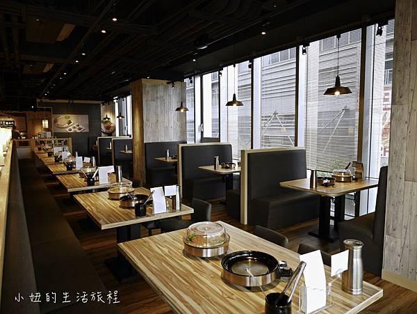 銅盤韓式烤肉 松山店,citylink-20.jpg
