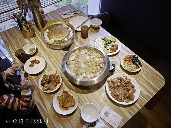 銅盤韓式烤肉 松山店,citylink-21.jpg