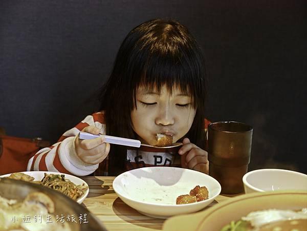 銅盤韓式烤肉 松山店,citylink-23.jpg