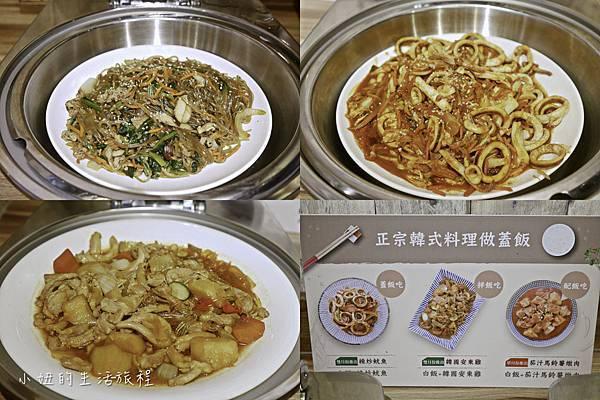 銅盤韓式烤肉 松山店,citylink-25.jpg