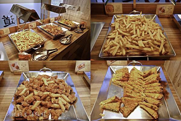 銅盤韓式烤肉 松山店,citylink-27.jpg