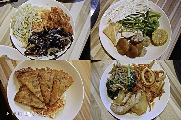 銅盤韓式烤肉 松山店,citylink-28.jpg