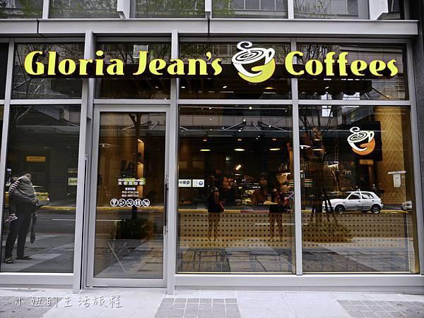 高樂雅咖啡 松山店,citylink-1.jpg