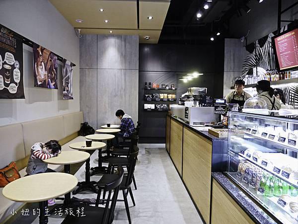 高樂雅咖啡 松山店,citylink-3.jpg