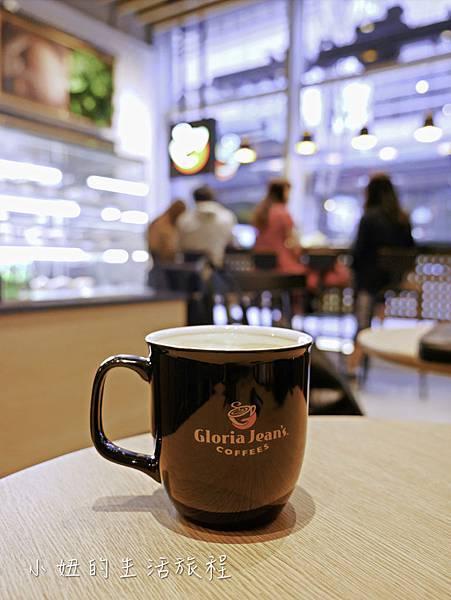 高樂雅咖啡 松山店,citylink-8.jpg
