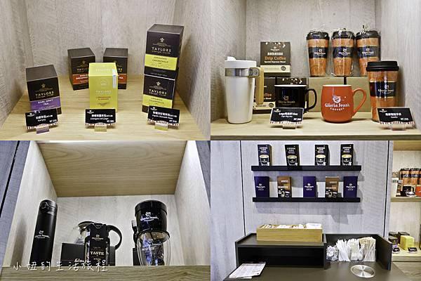 高樂雅咖啡 松山店,citylink-9.jpg