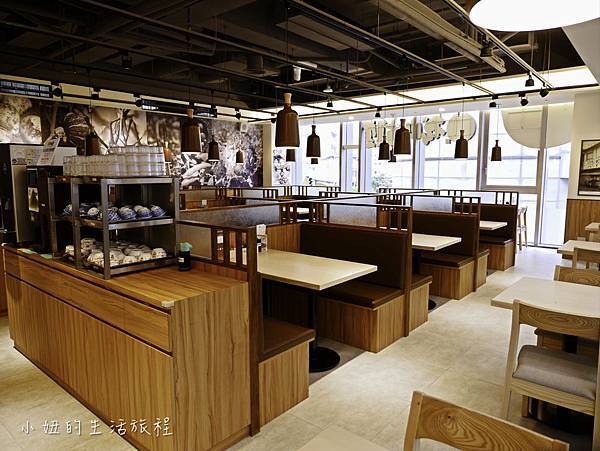 松山站食堂,citylink 二號店-4.jpg