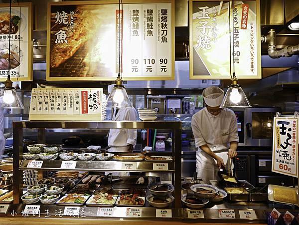 松山站食堂,citylink 二號店-6.jpg