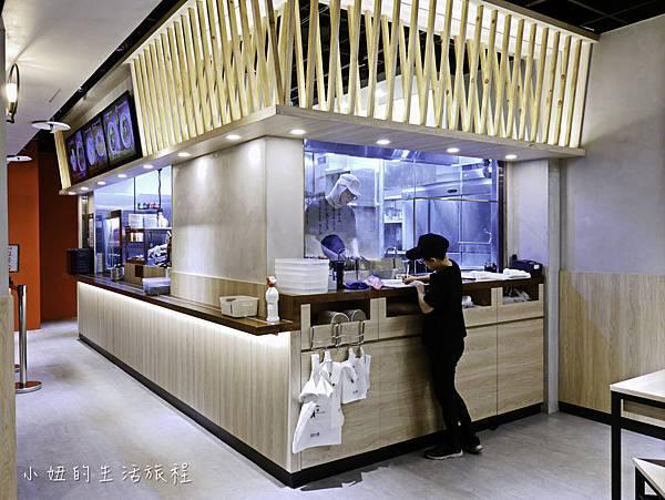 段純真 松山店,citylink 二號店-2.jpg