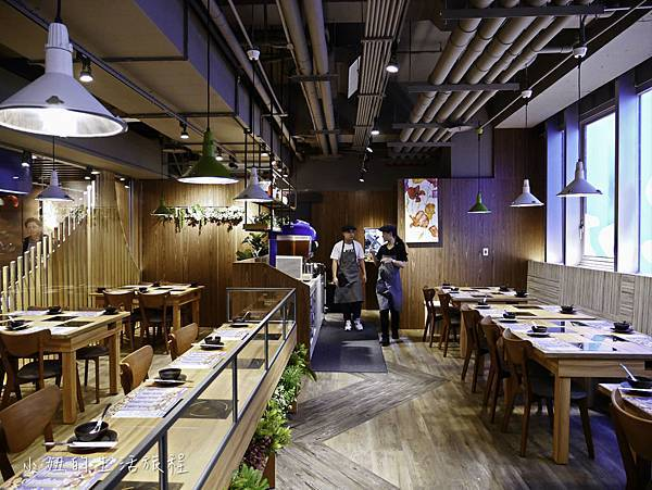 藍象廷泰式火鍋 松山 ,citylink 二號店-3.jpg