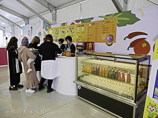 8咘的搞怪樂園-彩虹慶典,8咘 台中-46.jpg
