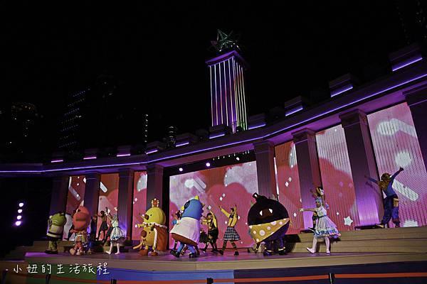 8咘的搞怪樂園-彩虹慶典,8咘 台中-70.jpg